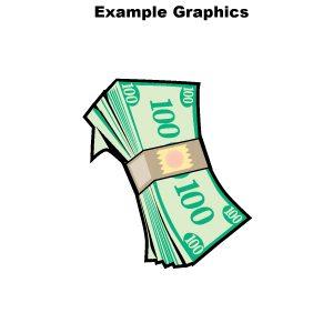 Monthly Art January 2016 Benny Bankroll Slide 1