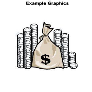 Monthly Art January 2016 Benny Bankroll Slide 2