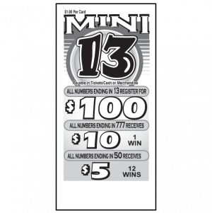 Mini 13 / J-MT210 / J-MT354 Cards