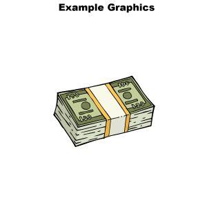 Monthly Art March 2016 Money Monkey Slide 5