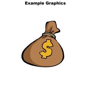Monthly Art March 2016 Money Monkey Slide 3