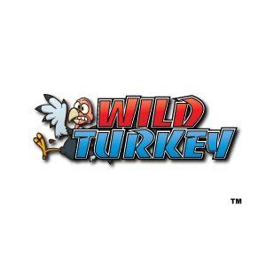 Monthly Art March 2016 Wild Turkey Slide 1