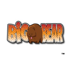 Big Bear 1
