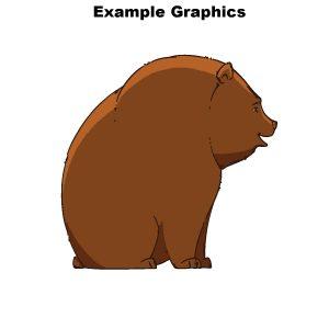 Big Bear 3