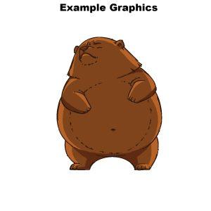 Big Bear 5