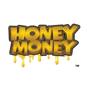 Honey Money 1