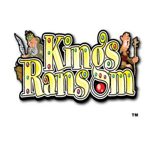 Kings Ransom 1