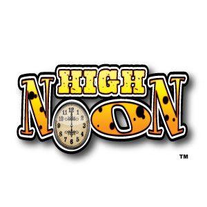 High Noon 1