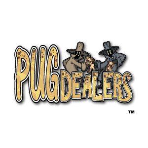 Pug Dealers 1