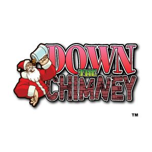 Down The Chimney 1