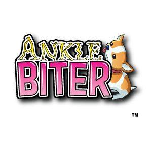 Ankle Biter 1