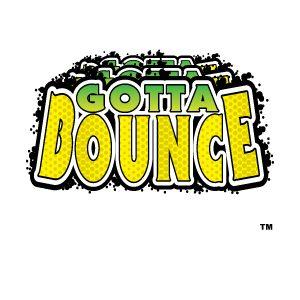 Gotta Bounce 1