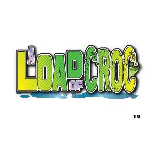 A Load Of Croc 1