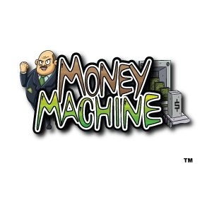 Money Machine 1