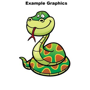 Sneaky Snake 2