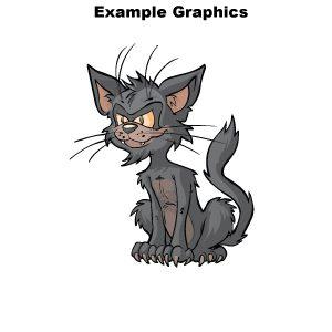 Tom Cat 2