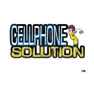 Cellphone Solution 1