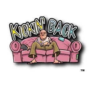 Kickin' Back 1