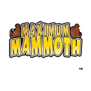 Maximum Mammoth 1