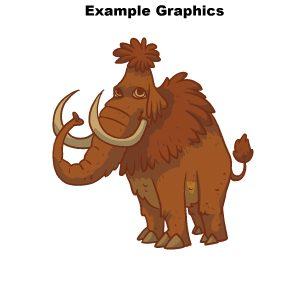 Maximum Mammoth 2