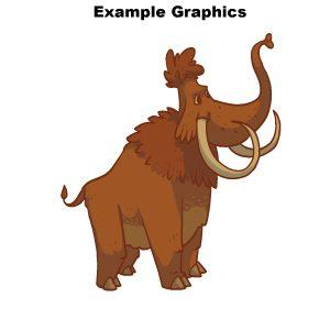 Maximum Mammoth 3