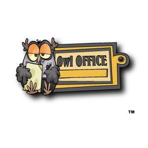 Owl Office 1