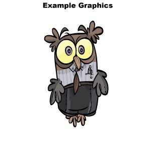 Owl Office 5
