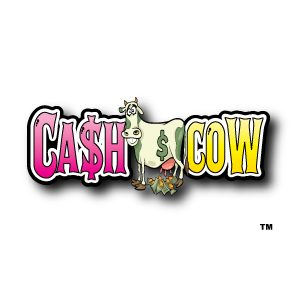 Cash Cow 1