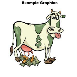 Cash Cow 3