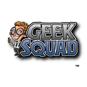 Geek Squad 1
