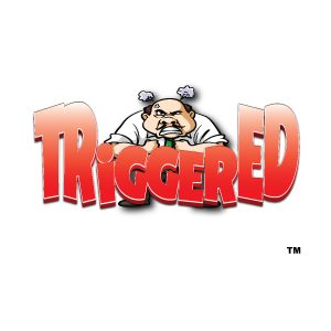 Triggered 1