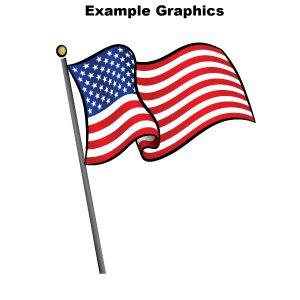 Make America Great Again 4