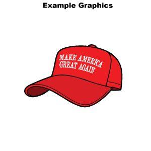 Make America Great Again 5