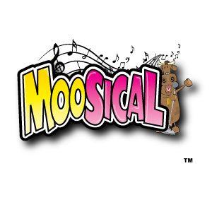 Moosical 1