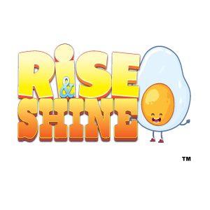 Rise & Shine 1