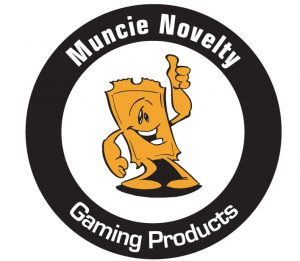 Muncie Novelty