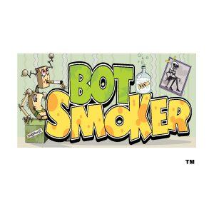 Bot Smoker 1