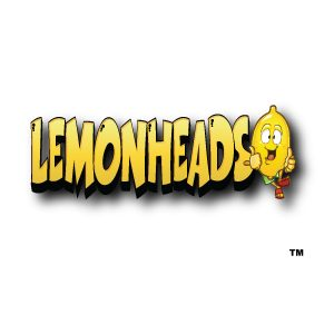 Lemon Heads 1