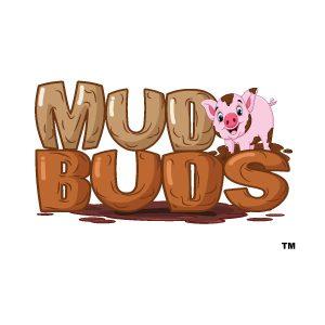 Mud Buds 1