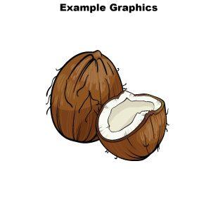 Nut Job 4