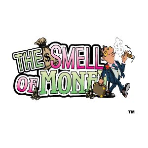 The Smell Of Money 1