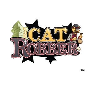 Cat Robber - 1