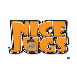 Nice Jugs - 1