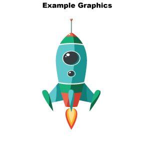 Space Monkey - 3