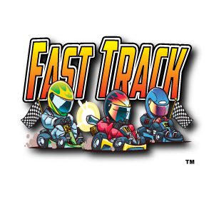 Fast Track 1