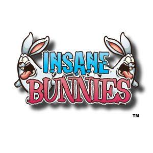 Insane Bunnies 1
