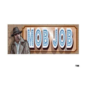 Mob Job 1