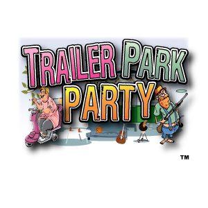 Trailer Park Party 1