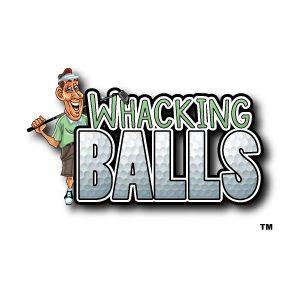 Whacking Balls 1