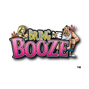 Bring Me Some Booze 1